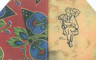 Что такое футуризм в живописи?