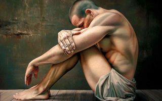 Что такое гиперреализм в живописи?