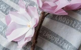 Как сделать декоративное панно своими руками?