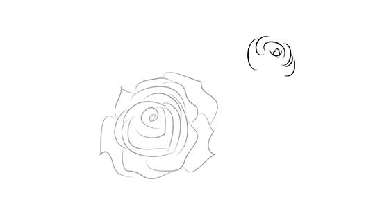 Как нарисовать вазу: карандашом поэтапно видео