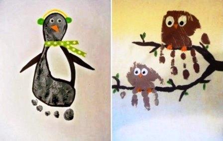Как рисовать предметы: неживую природу фактуры