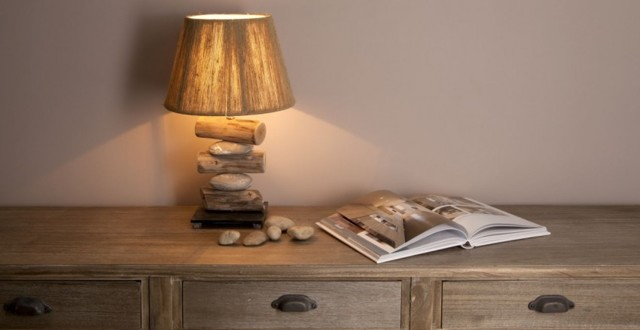 Домашние поделки: идеи изделий сделанных в домашних условиях