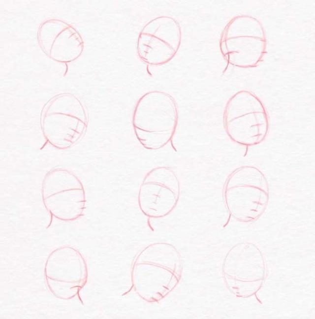 Как нарисовать человека: карандашом, фломастером или красками, поэтапная инструкция для начинающих